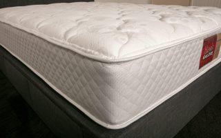 Mattresses Sunshine Coast - Beds Galore mattress